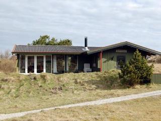2 bedroom Villa with Internet Access in Fanø - Fanø vacation rentals