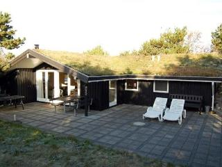 62409-Holiday house Henne Stra - Henne Strand vacation rentals
