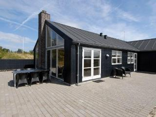 62450-Holiday house Henne Stra - Henne Strand vacation rentals