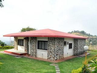 IGATPURI VILLA - Igatpuri vacation rentals