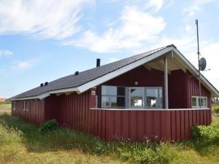 62612-Holiday house Hvide Sand - Havrvig vacation rentals