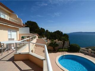 Villa in Estartit, Costa Brava, Spain - L'Estartit vacation rentals