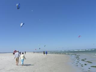 3 Minute Walk to Mayflower Beach - Dennis vacation rentals