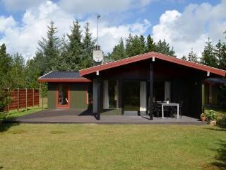 Cozy 3 bedroom Villa in Lonne - Lonne vacation rentals
