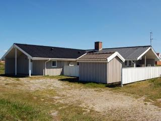 62597-Holiday house Hvide Sand - Bjerregaard vacation rentals