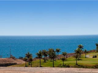 Villa in Maspalomas, Gran Canaria, Canary Islands - Costa Meloneras vacation rentals