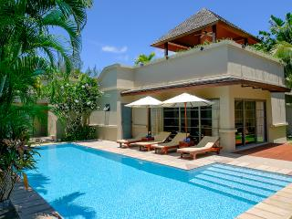 Bangtao Beach Villa 3 Bed - Cherngtalay vacation rentals