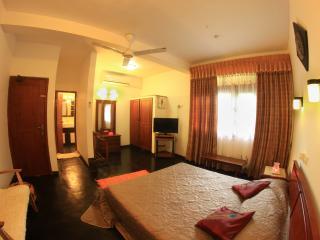 luxurious villas near by wadduwa Rail station - Wadduwa vacation rentals