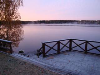 """Semesterbostad """"Rätseberget"""" - Vimmerby vacation rentals"""