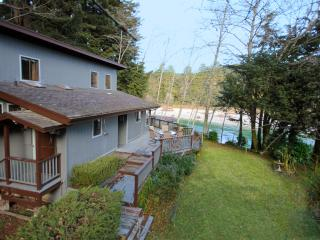 River's Bend - Your Ultimate River Destination - Crescent City vacation rentals