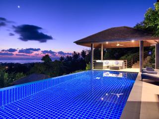 Sunset Heights Villa Koh Samui - Lipa Noi vacation rentals