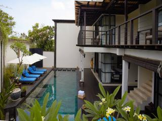 3 bedroom Villa Santai - Jimbaran vacation rentals