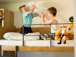 Comfortable 2 bedroom Wängle Condo with Television - Wängle vacation rentals