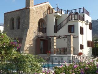 Beautiful 3 bedroom Villa in Catalkoy - Catalkoy vacation rentals