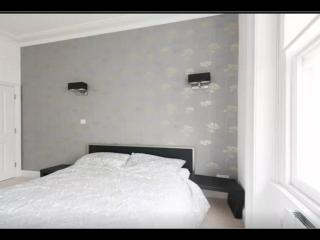 Boutique 2 Bed Flat, Paddington, London City#7 - London vacation rentals