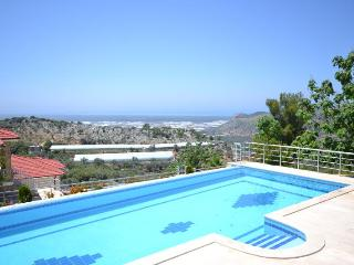 4 bedroom Villa with Internet Access in Kalkan - Kalkan vacation rentals