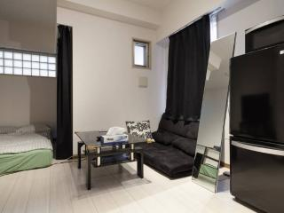 Only 2 min from Nakameguro!!! B28 - Meguro vacation rentals
