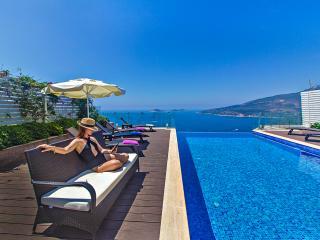 Hillside 2 - Kalkan vacation rentals