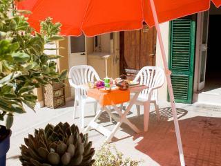 Accogliente appartamentino - Livorno vacation rentals