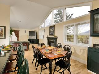 29 White Horse Road - North Conway vacation rentals