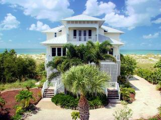 Dolphin Watch - Englewood vacation rentals