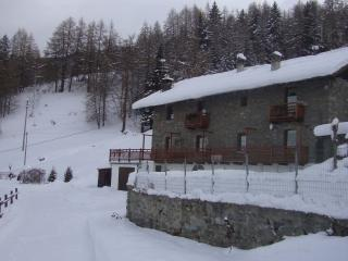 Romantic 1 bedroom Condo in Pila - Pila vacation rentals