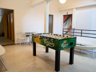 VIVA Hostel Chur - 10 Rooms, 48 Beds - Churwalden vacation rentals