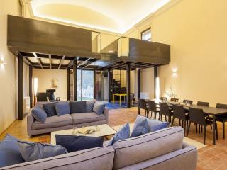 Ul34 Loft Vicenza - Vicenza vacation rentals