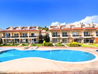 2 bedroom Condo with A/C in Yaniklar - Yaniklar vacation rentals