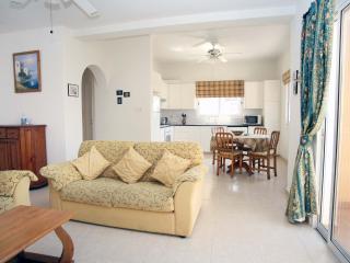 Sirena Sunrise 128 - Kissonerga vacation rentals