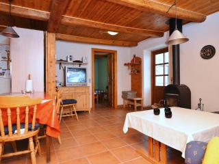 Fuglsang Ferie,  4 apartments : 2 for wheelchairs - Tranekaer vacation rentals