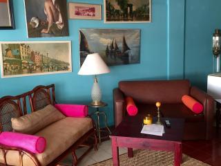 Olas Altas Apartment 2 - Puerto Vallarta vacation rentals