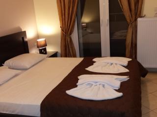 Roumpini Villa II - Agia Marina vacation rentals