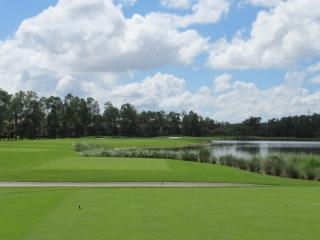 Forest Glen Golf & Country Club - Naples vacation rentals
