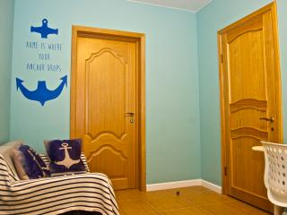 Anchor Apartments - Best Choice for Group! - Moscow vacation rentals