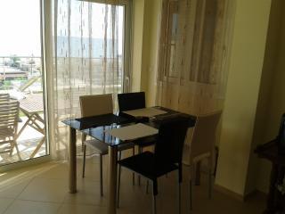 2 bedroom Villa with Television in Agia Marina - Agia Marina vacation rentals