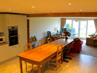 Beautiful Family Accommodation - Petersfield vacation rentals