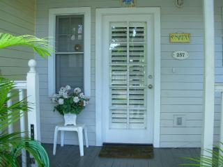 Where Pampering Our Guests With Upscale - Key West vacation rentals