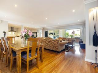 Indi Ocean Beach House - Perth vacation rentals