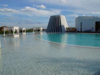 YOO NORDELTA by PHILIP STARCK CONDO LUXE - Tigre vacation rentals
