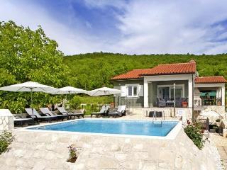 Villa Paliska - Labin vacation rentals