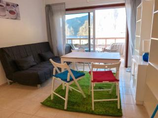 Apartments in the city center of Los Gigantes - Los Gigantes vacation rentals