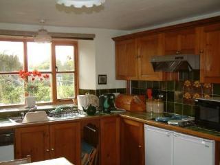 Lovely 4 bedroom Farmhouse Barn in Ilminster - Ilminster vacation rentals