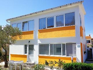 01304 Lovely studio near sea - Krk vacation rentals