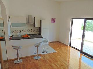 03601 New decorated flat with seaview - Pinezici vacation rentals