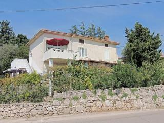 Nice 2 bedroom Condo in Krk - Krk vacation rentals