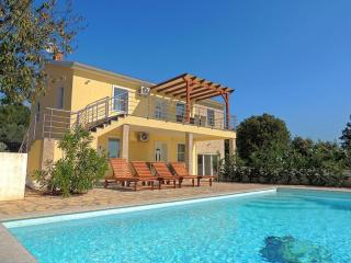 Nice 5 bedroom Villa in Krk - Krk vacation rentals