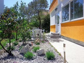 01305 Lovely double room near sea - Krk vacation rentals
