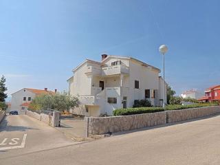 06502 - Krk vacation rentals