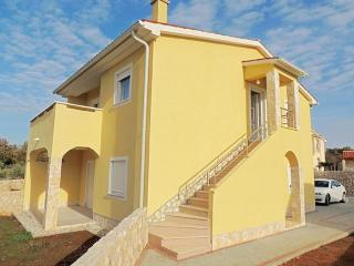 07101 New apartment with seaview - Pinezici vacation rentals